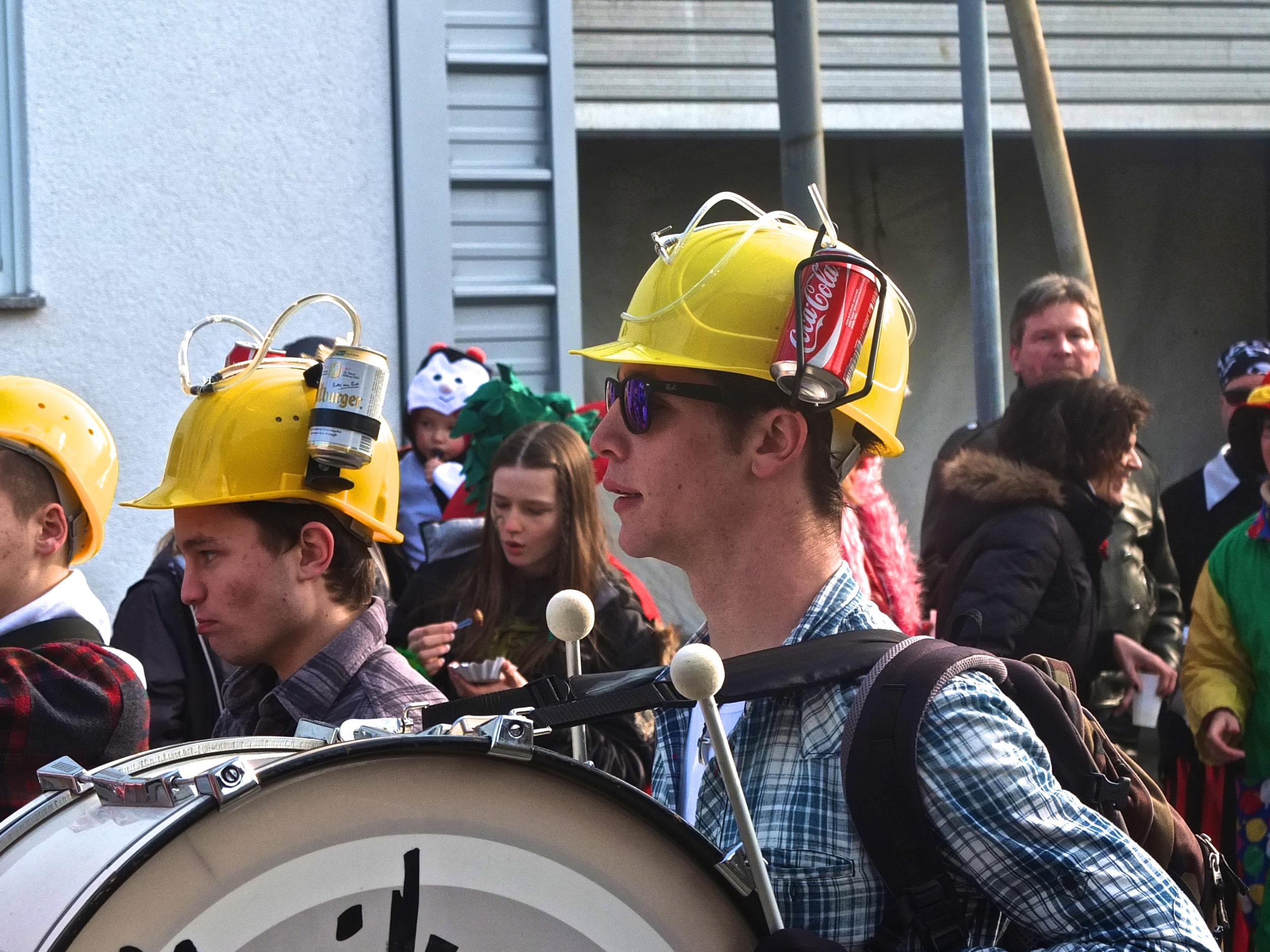 Trier-Irsch-Umzug-1502201521.jpg