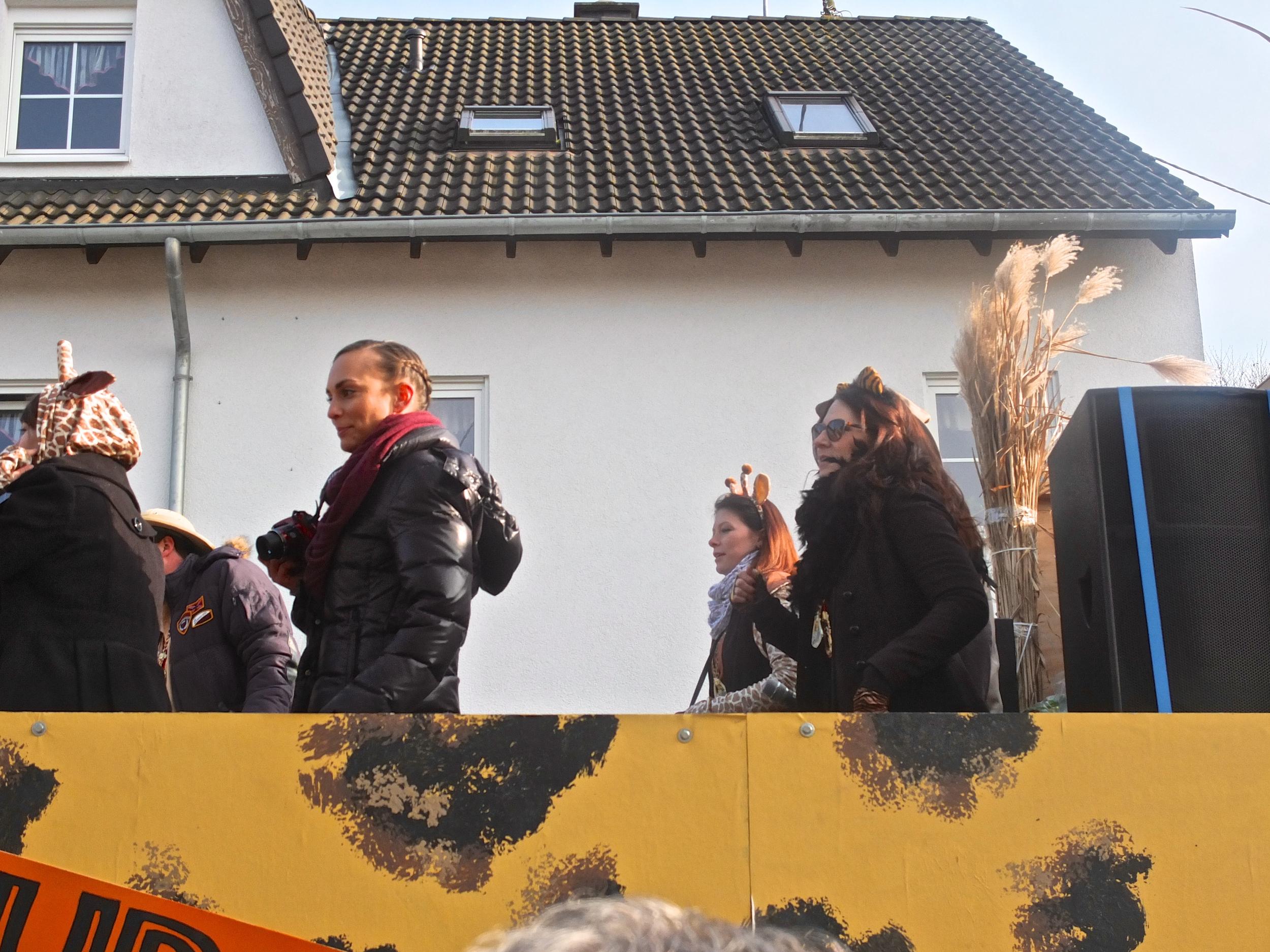 Trier-Irsch-Umzug-1502201536.jpg