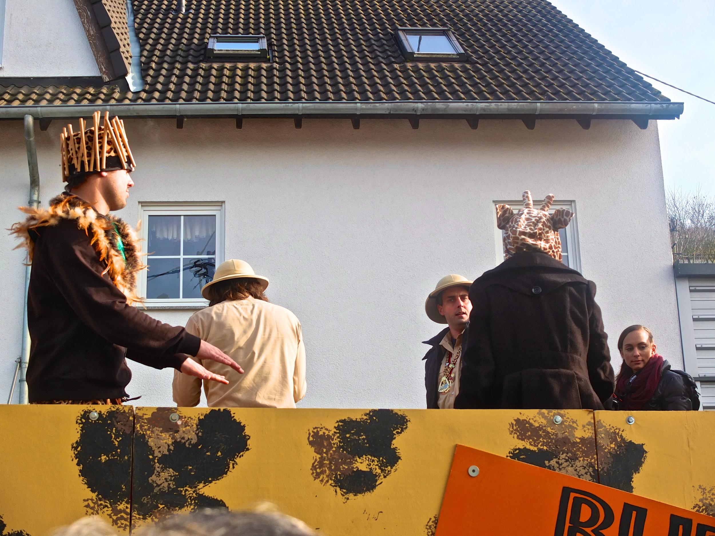 Trier-Irsch-Umzug-1502201537.jpg