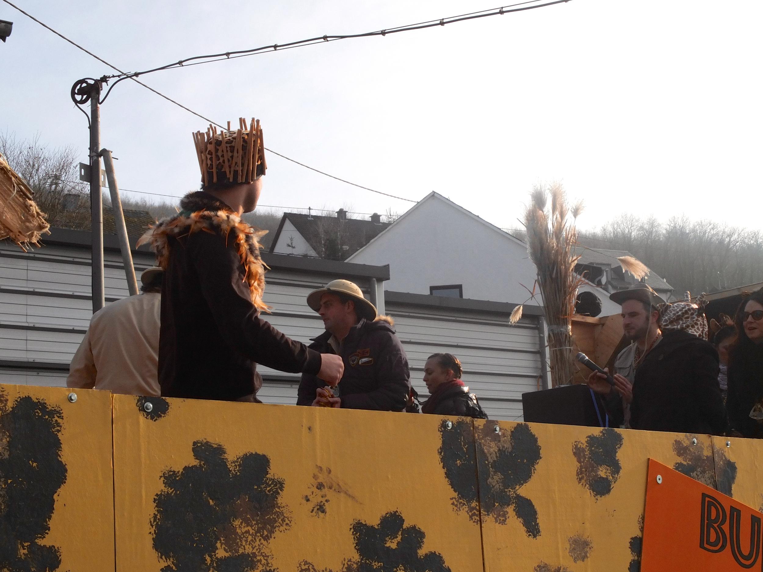 Trier-Irsch-Umzug-1502201539.jpg