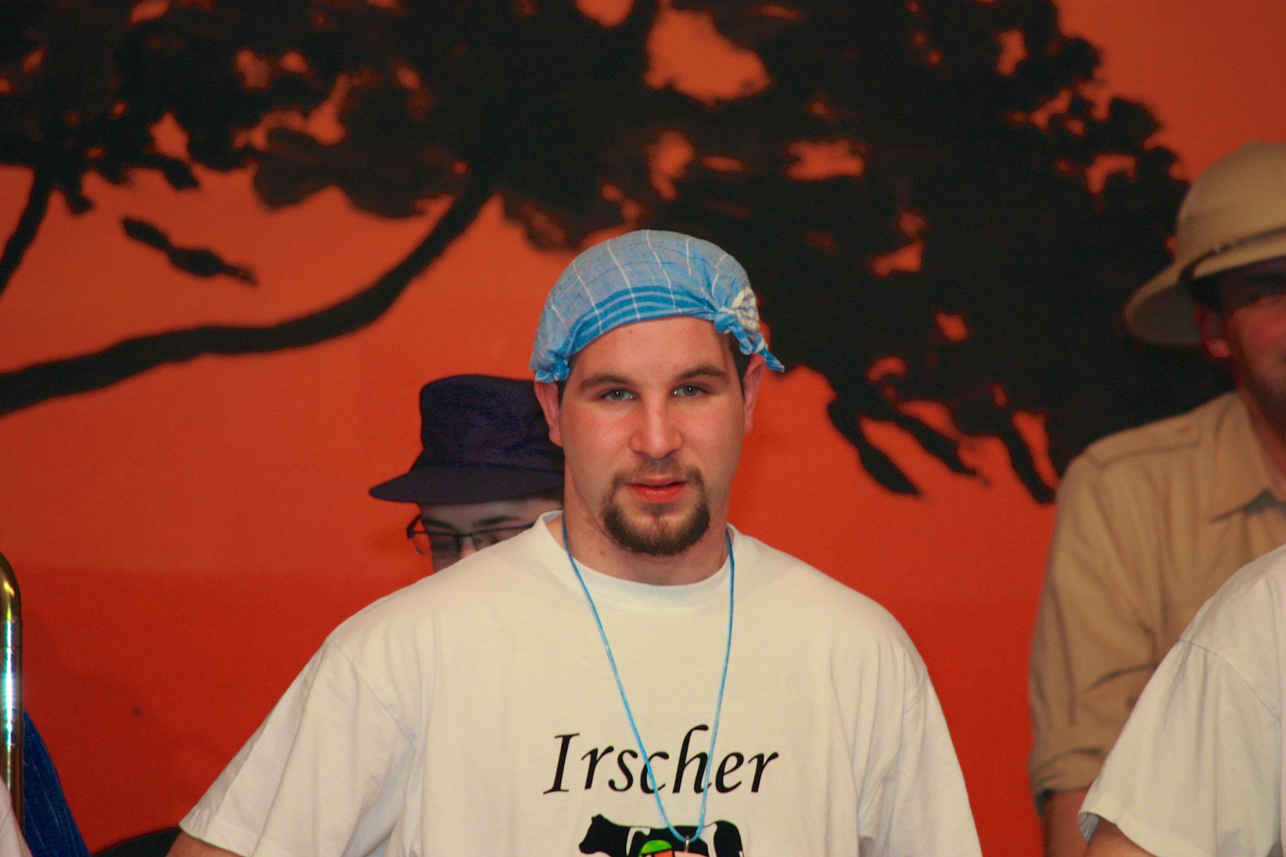 Trier-Irsch-Burgnarren-1302201546.jpg