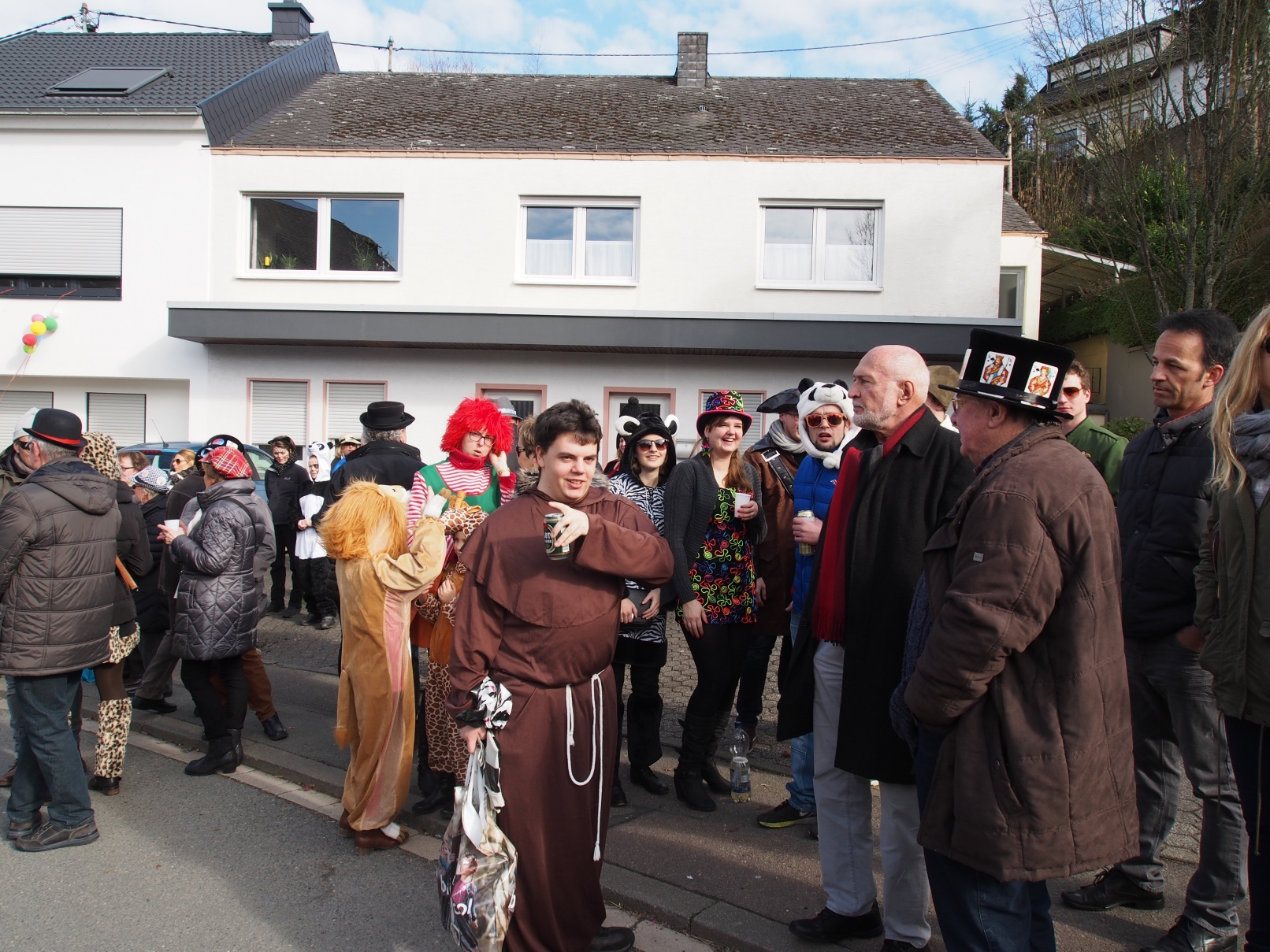 karneval_in_trier6.jpg