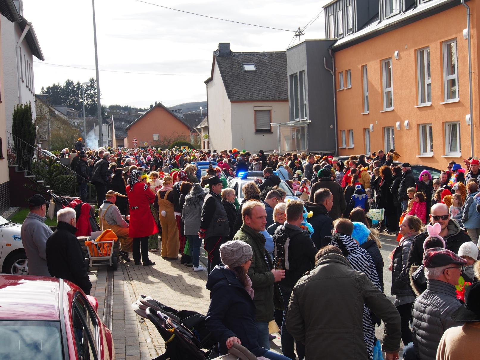 karneval_in_trier17.jpg