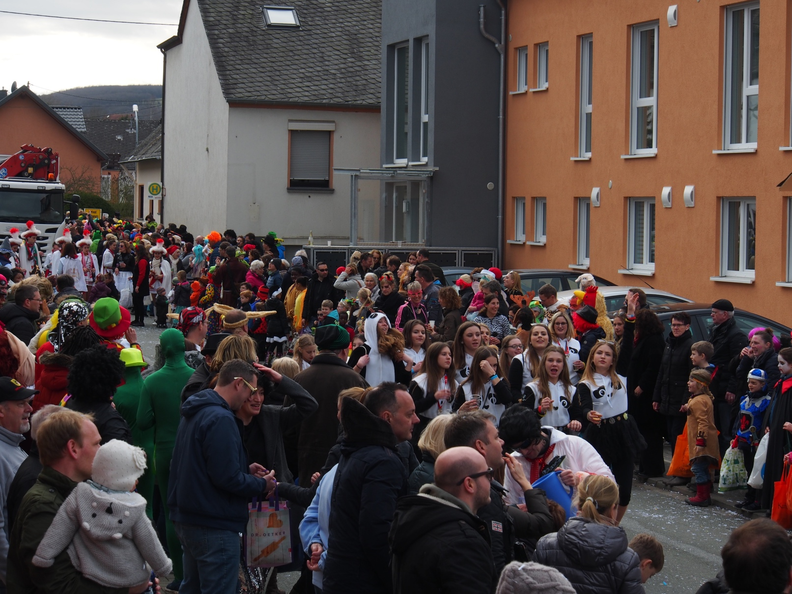 karneval_in_trier25.jpg