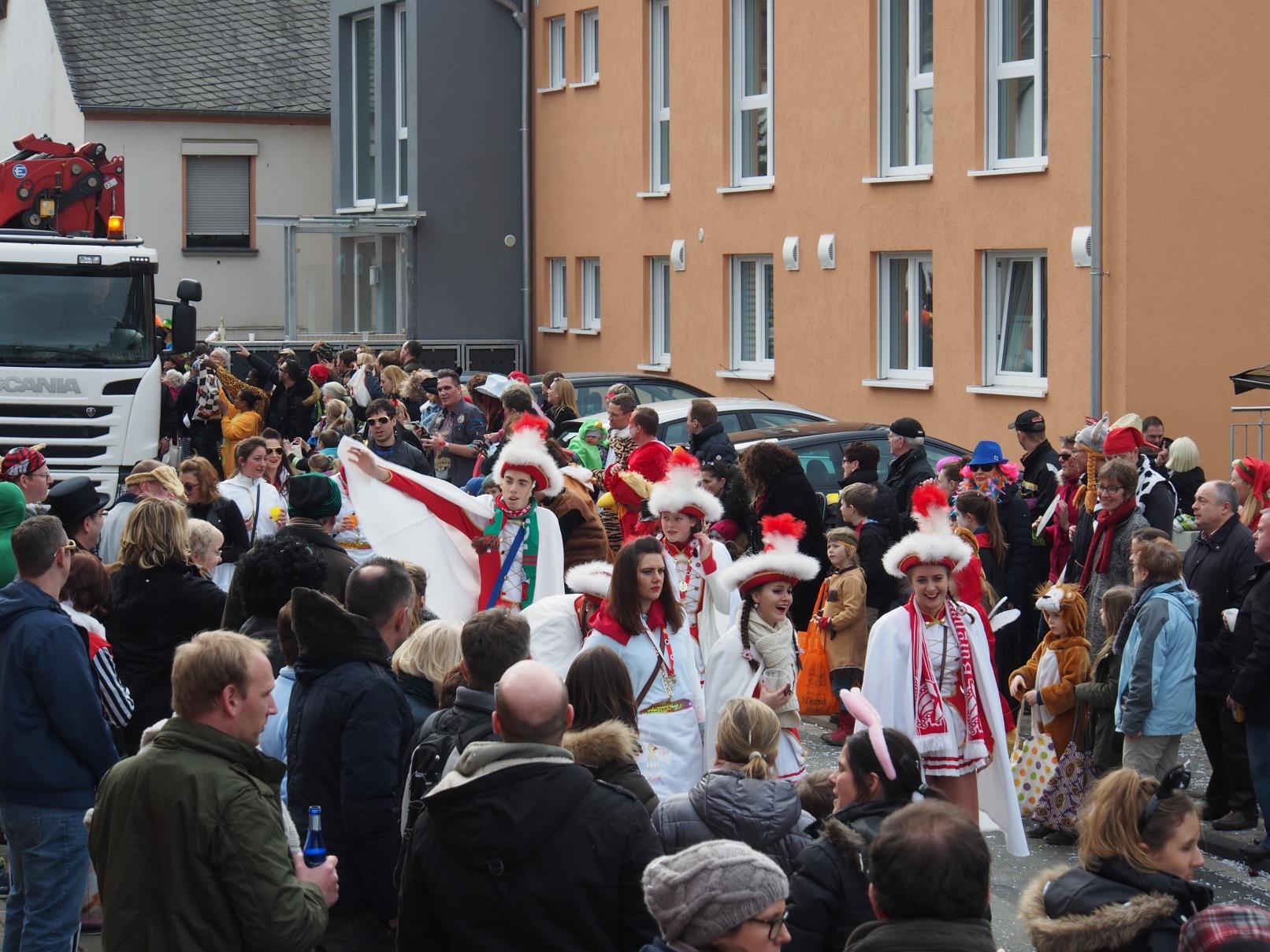 karneval_in_trier29.jpg