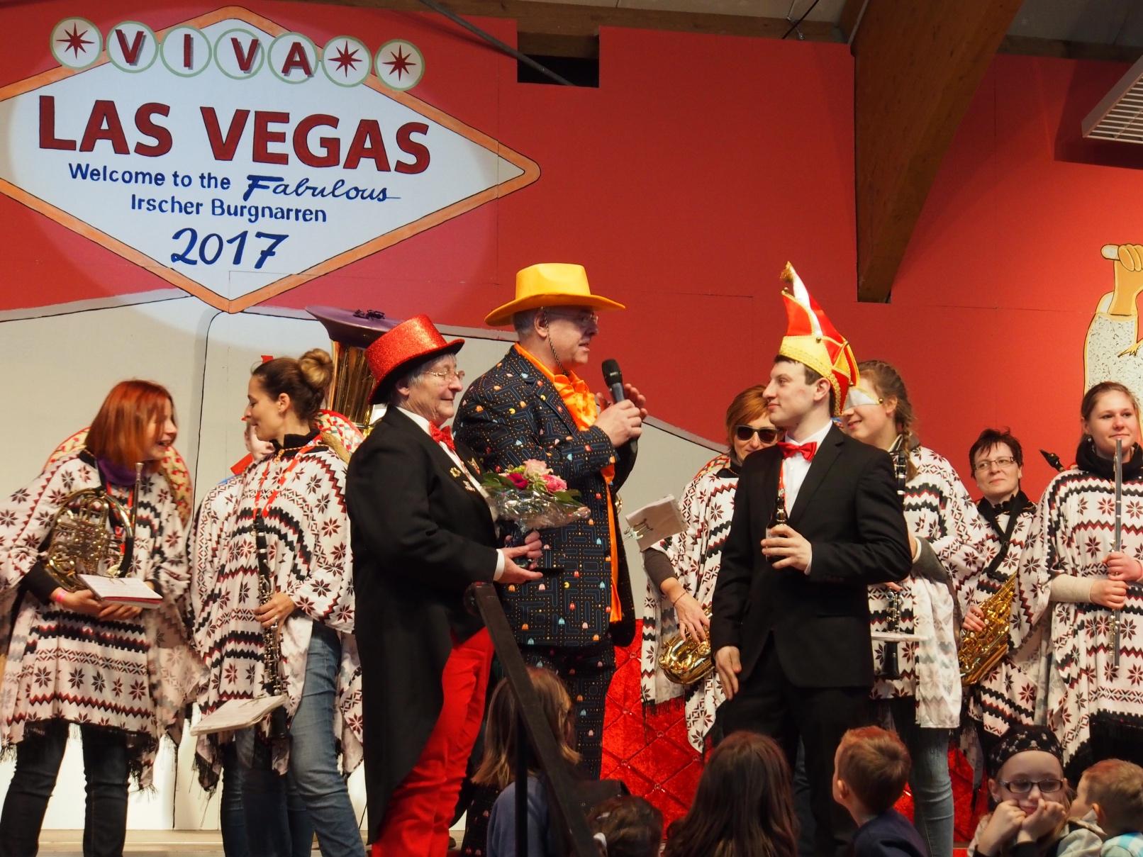karneval_in_trier_fastnacht_party5.jpg
