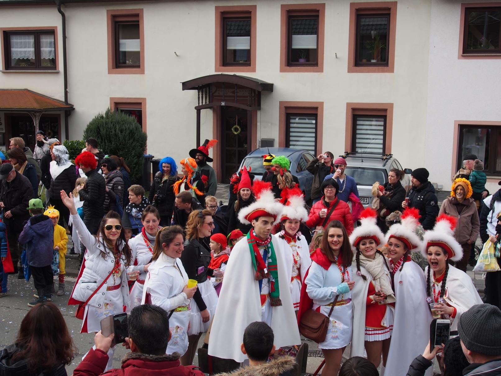 karneval_in_trier30.jpg
