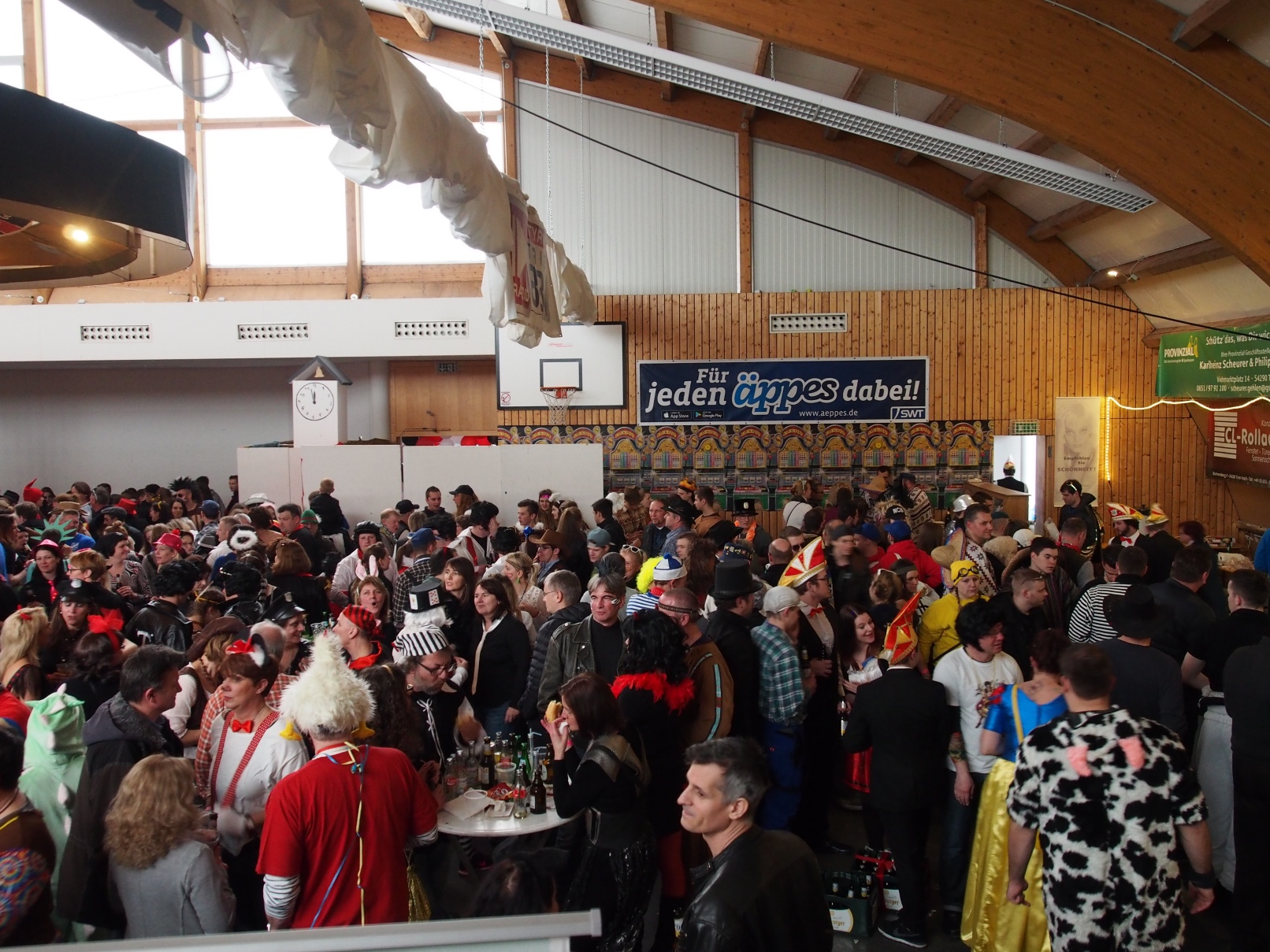 karneval_in_trier_fastnacht_party8.jpg