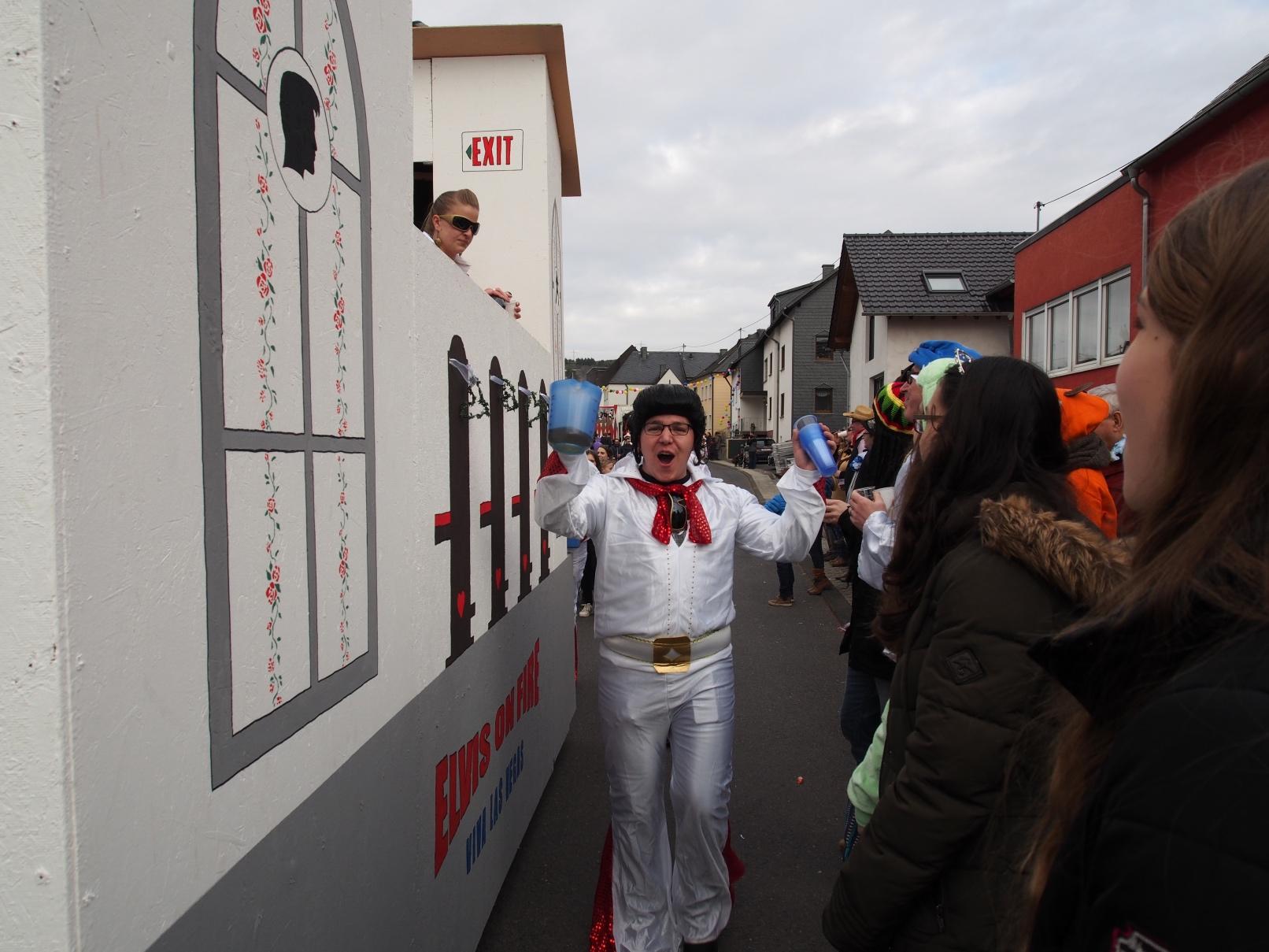 karneval_in_trier34.jpg