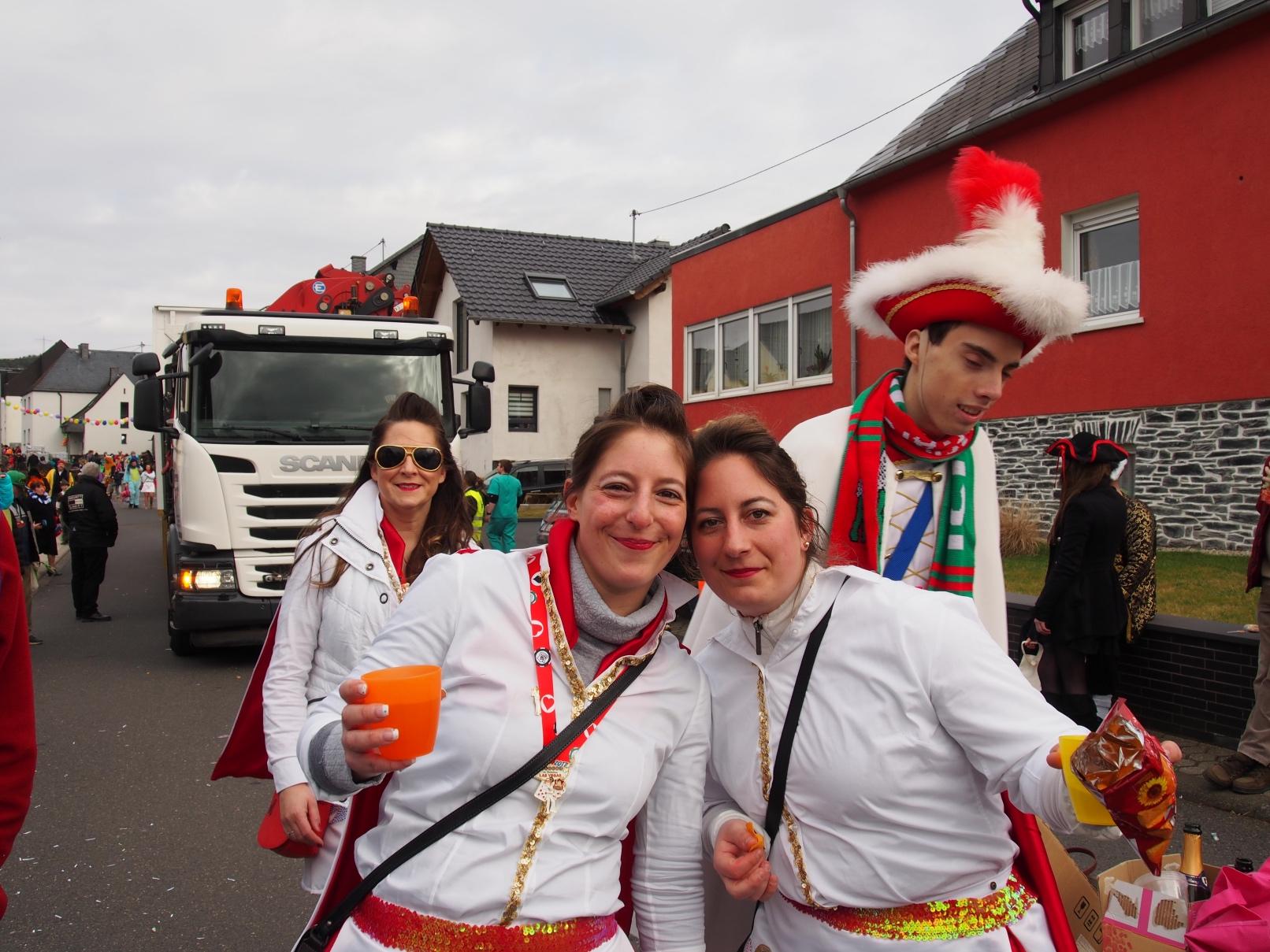 karneval_in_trier38.jpg