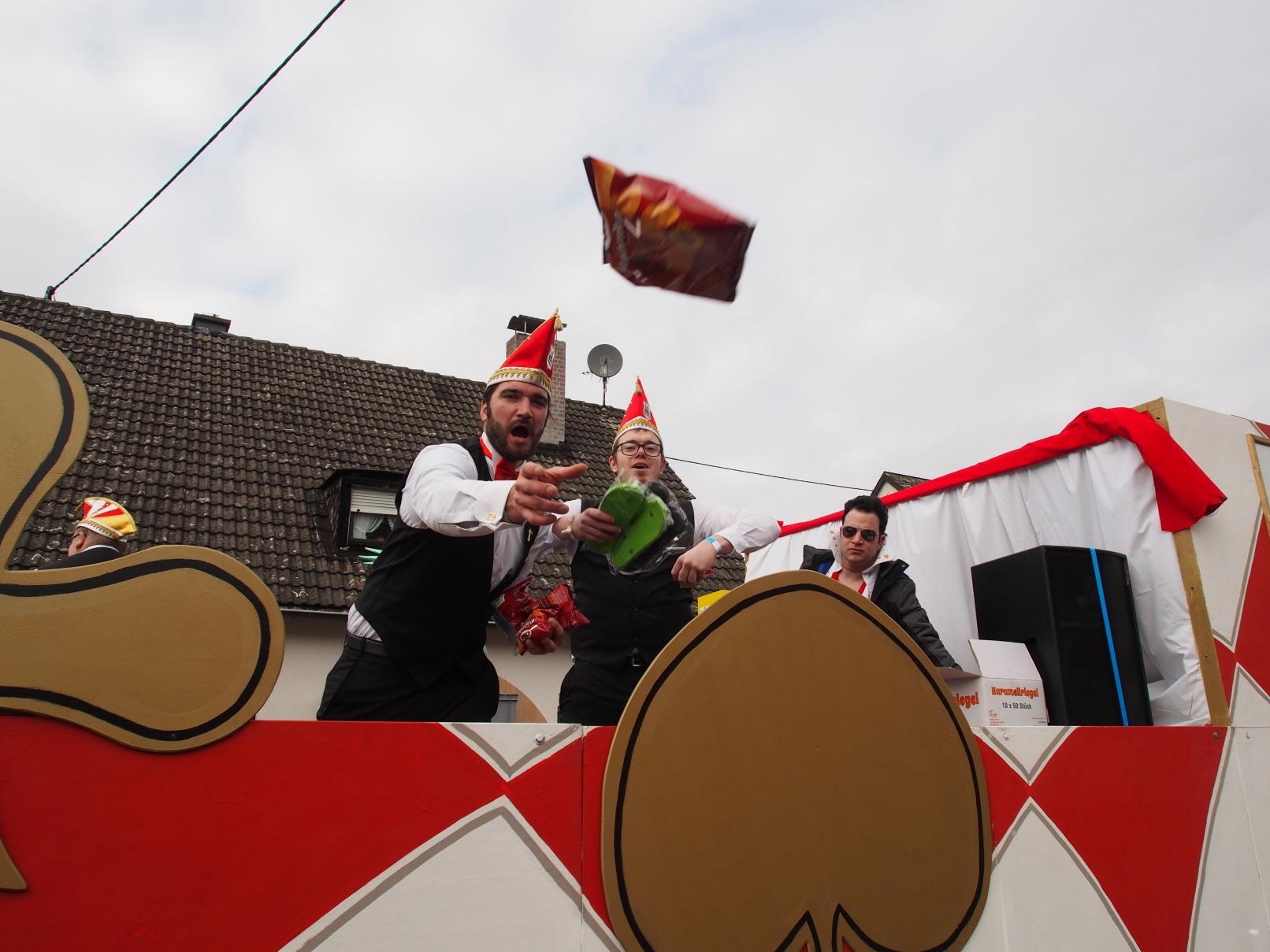 karneval_in_trier39.jpg