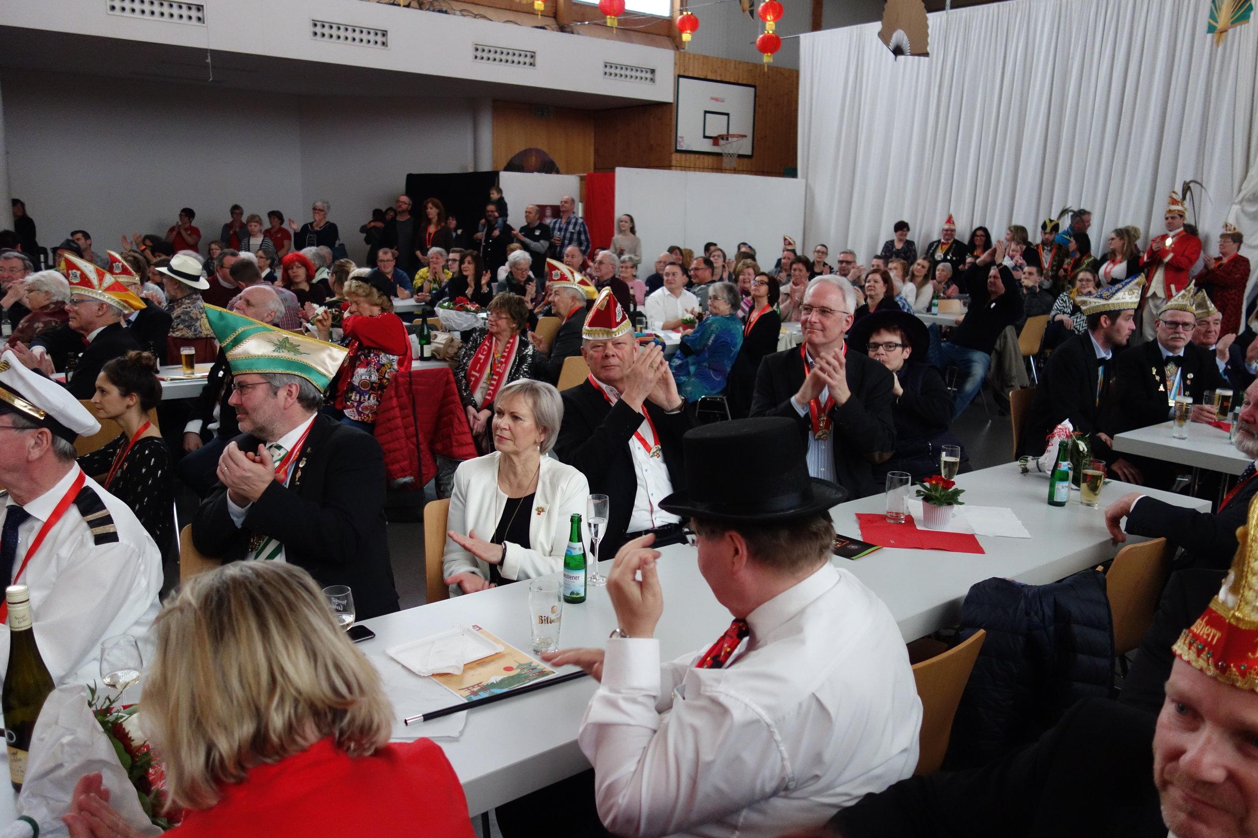 2018-02-04 083RH Ordensfest.JPG