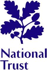 National Trust Blue Logo website 1.jpg
