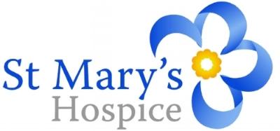 St Marys Logo CMYK.jpg