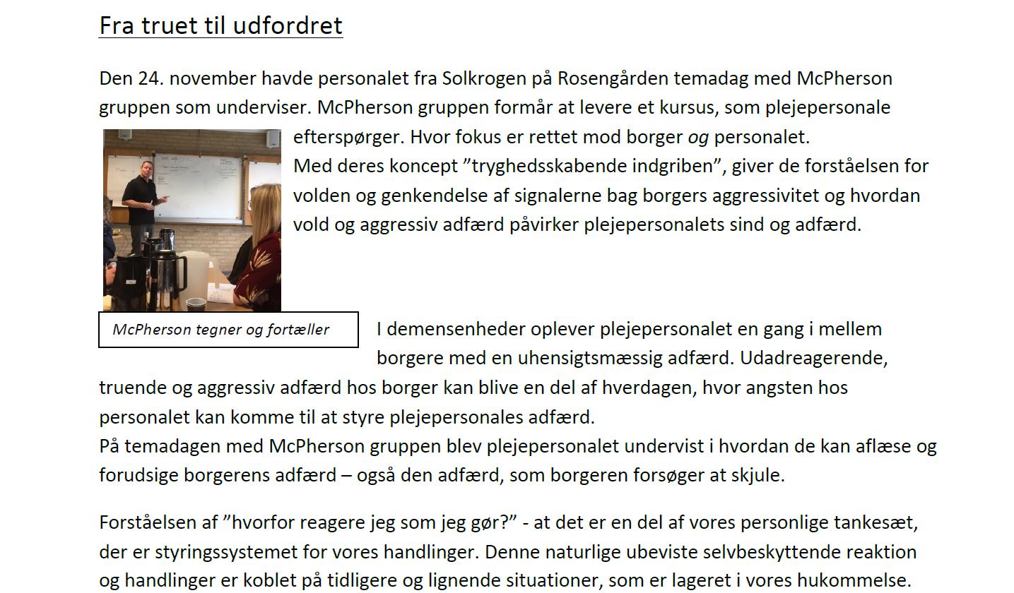 FTTU Frederikshavn Sæby.png