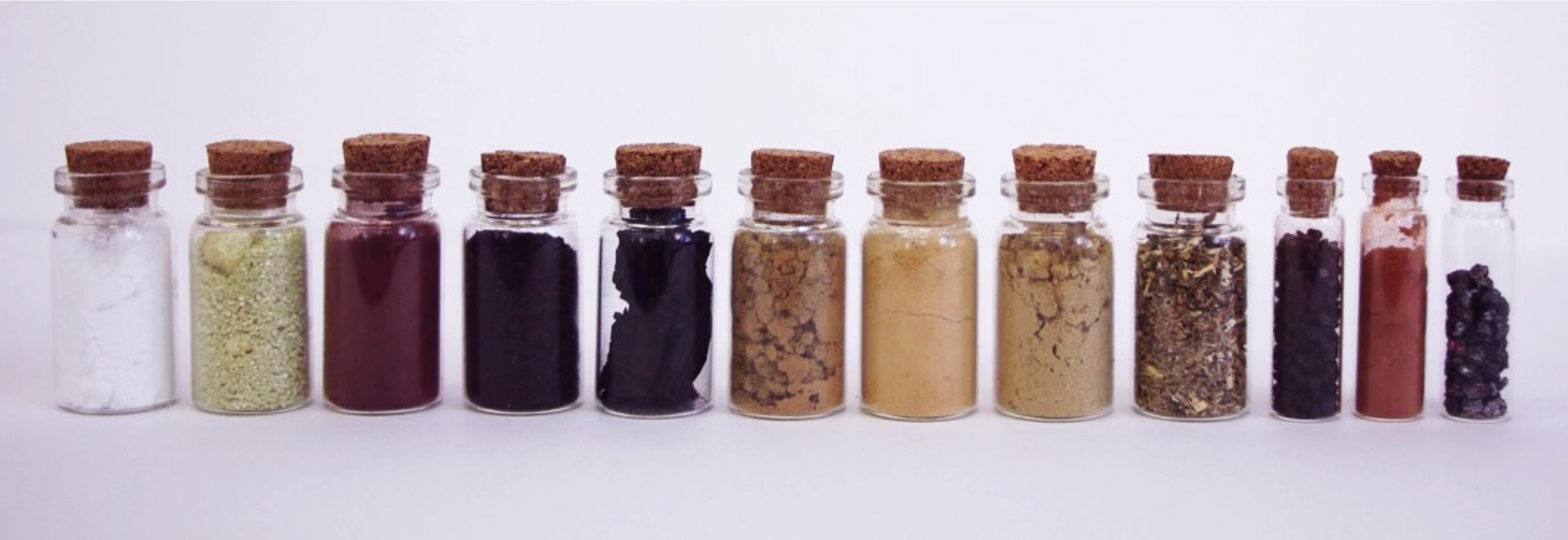 Natural Dye Bottles in Strip.jpg
