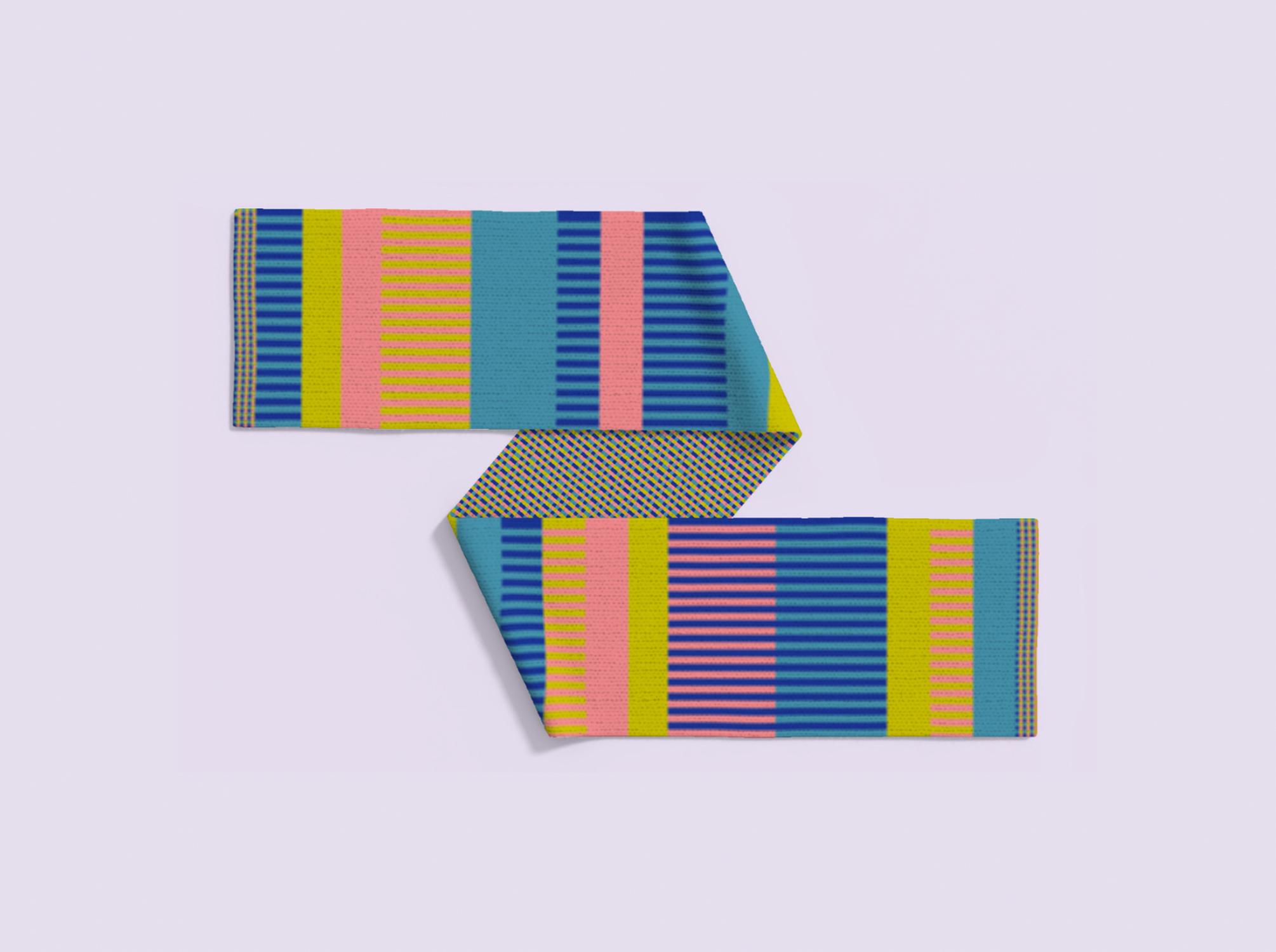PDP Scarf XL 01.jpg