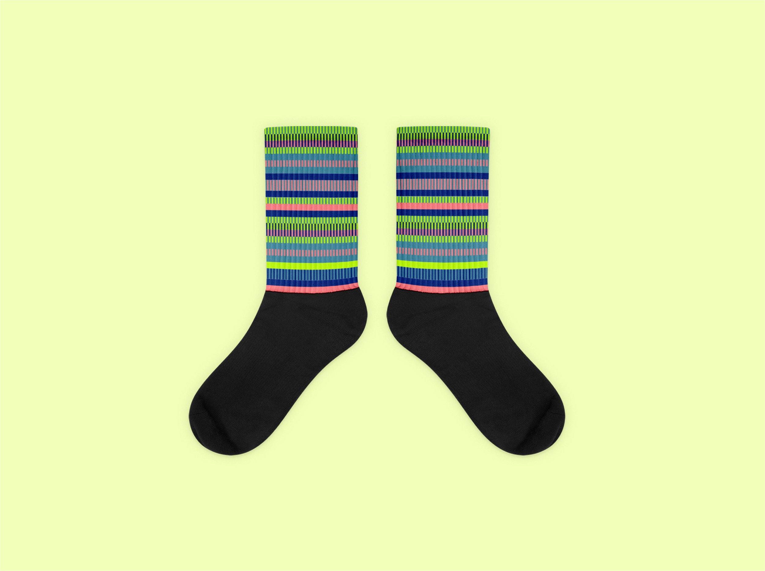 socks web-16.jpg