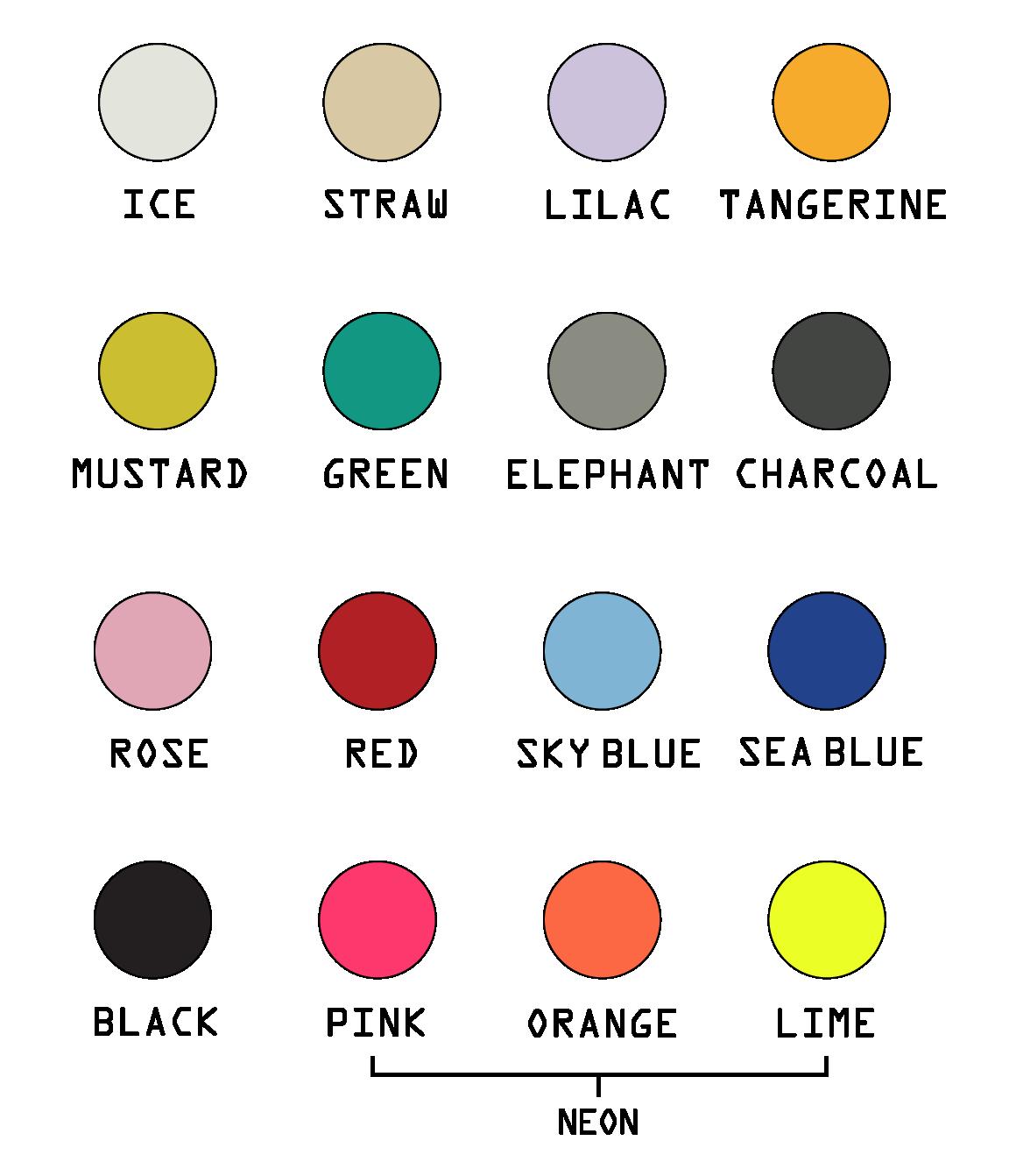Colour Key 2018-25.png