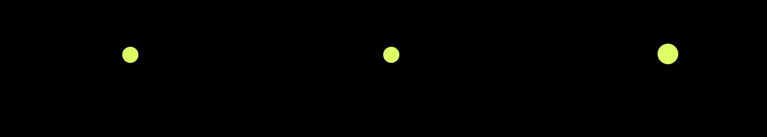 Timeline Dot One-77.png
