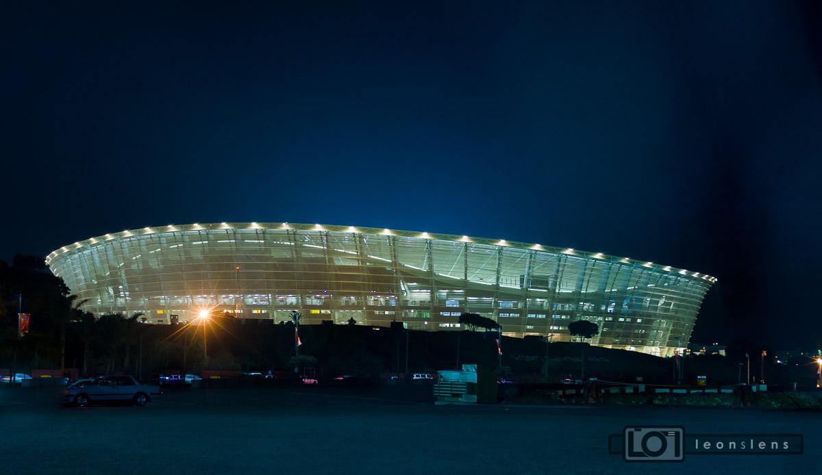 cape-town-stadium-at-night_4954655302_o.jpg