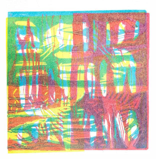 print7-michelle-dow.jpg