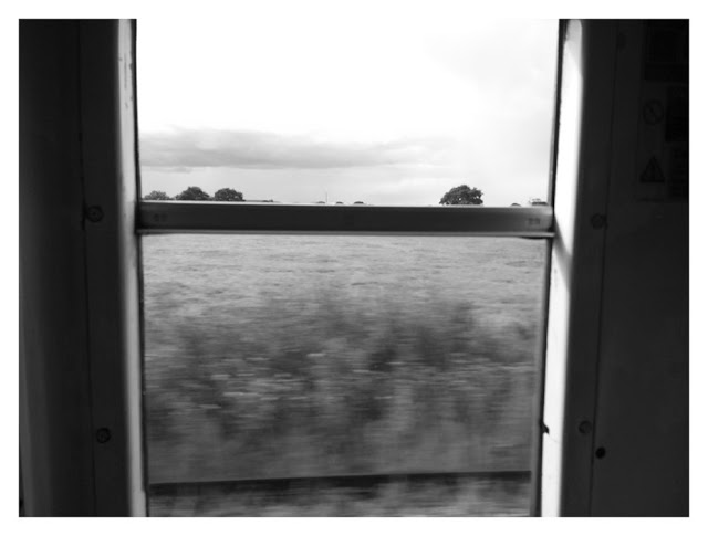 train0.jpg