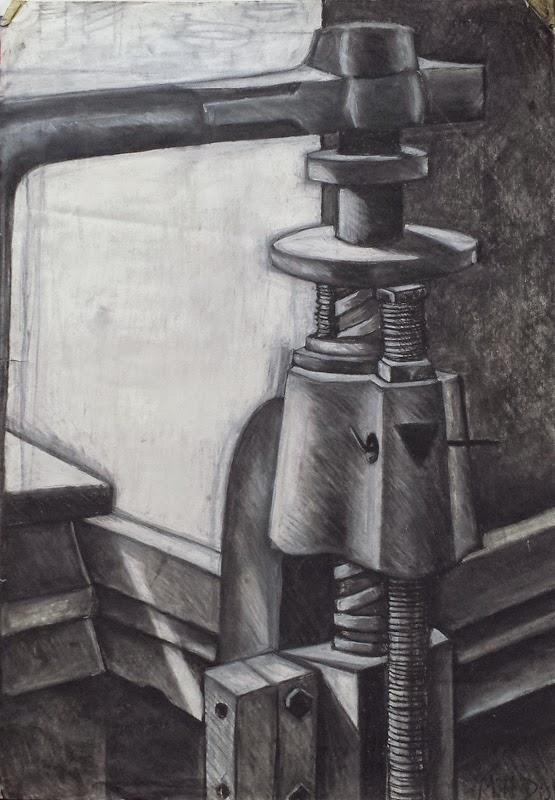 machine-drawing-md.jpg