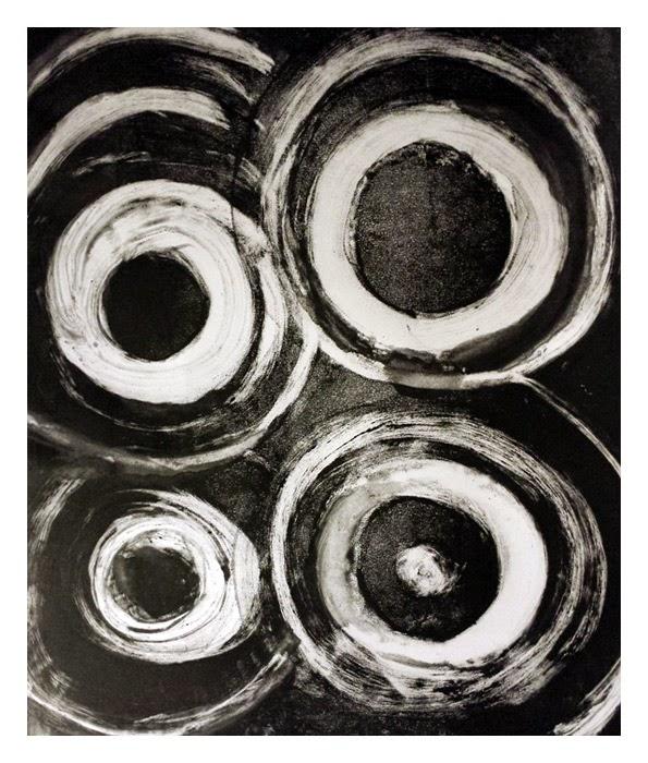circles-mono.jpg