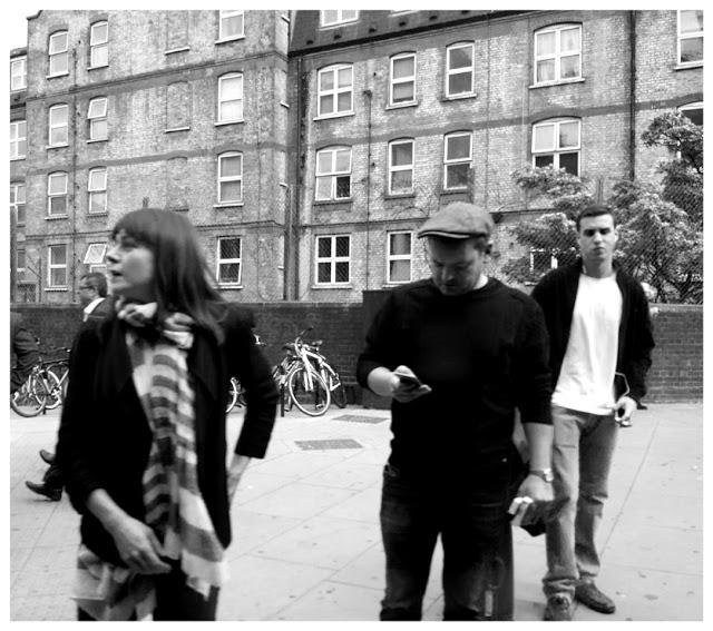 blurred-people.jpg