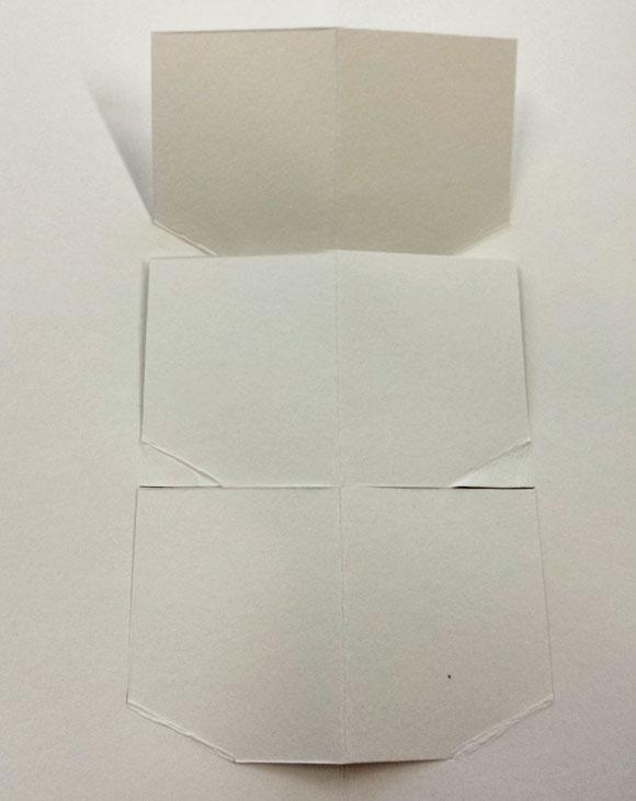 paper00.jpg