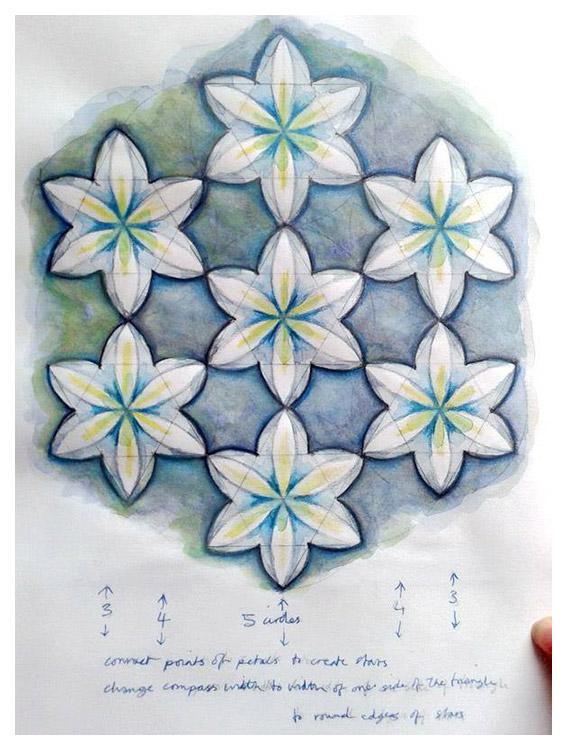 geo-flower-michelle-dow.jpg