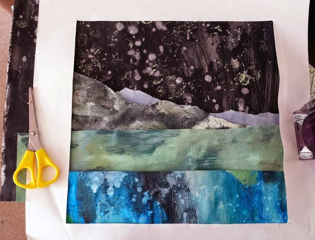 black-sky-collage.jpg