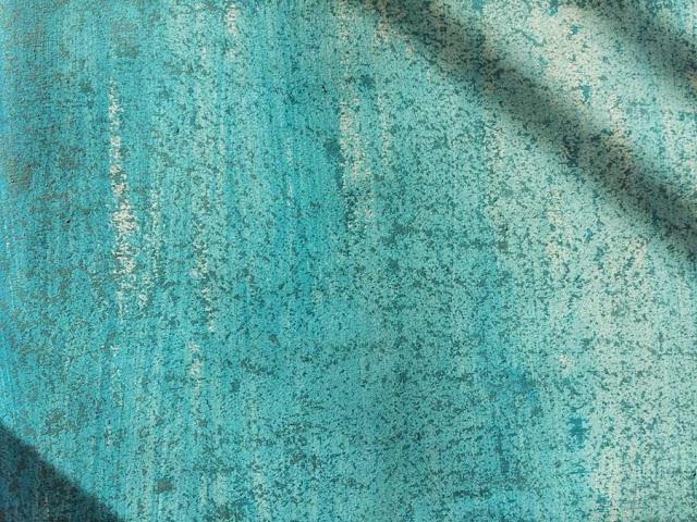 blue-dry-texture.jpg