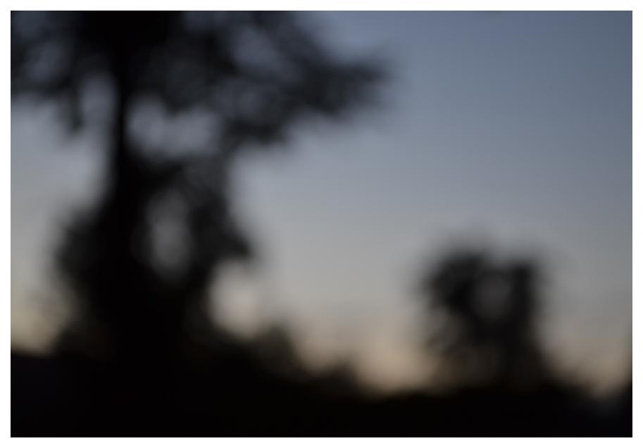 twilight-blur.jpg