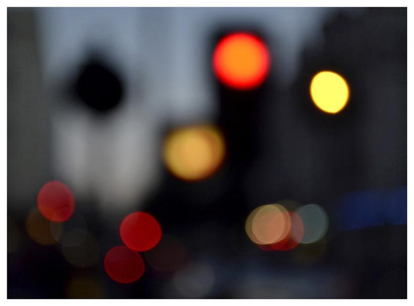 dusk-lights-oct-2015-mdow.jpg