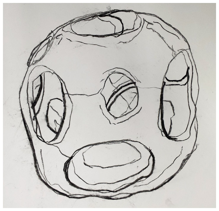 ceramic-sketch2.jpg