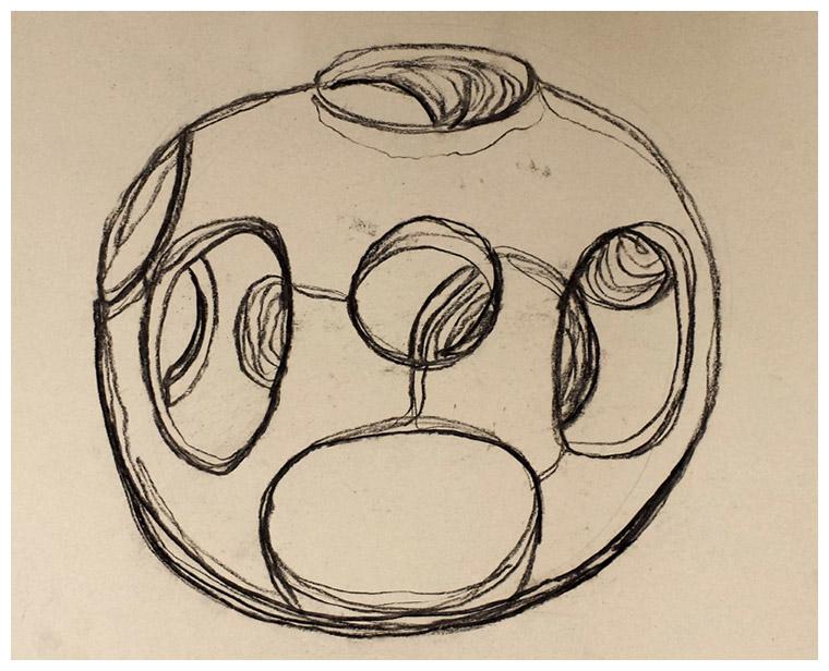 ceramic-sketch.jpg