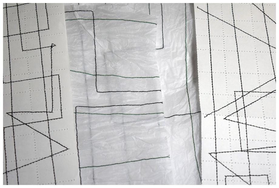 paper6.jpg