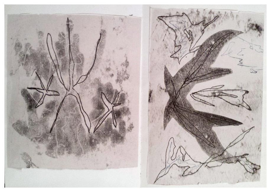 monprints-sketchbook.jpg
