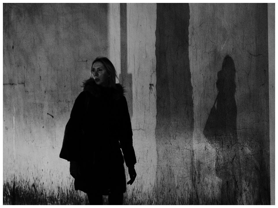 woman-wall.jpg