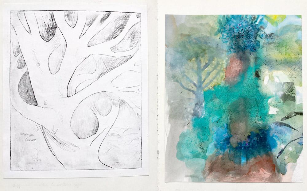 sketchbook-dp-pa.jpg