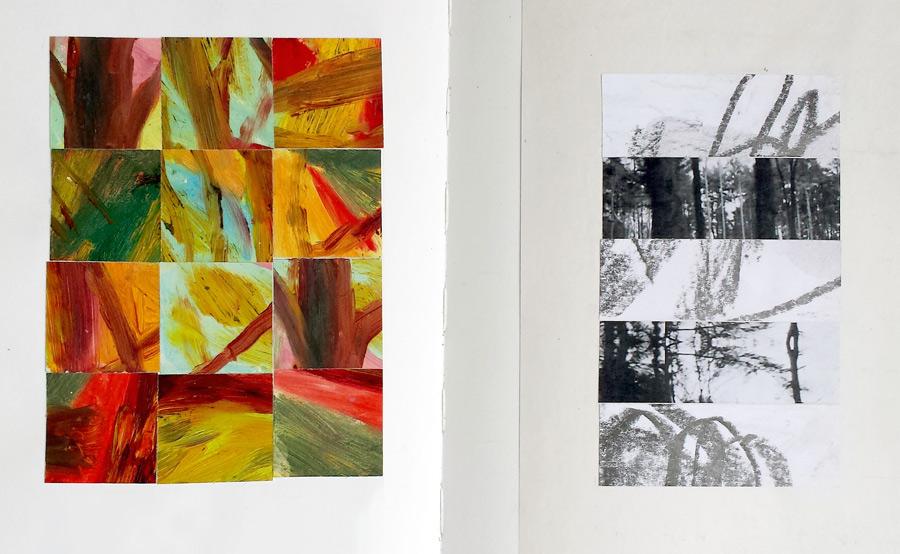 sketchbook-pa-dr.jpg