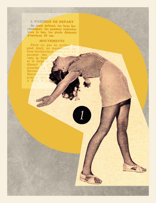 woman-vintage.jpg