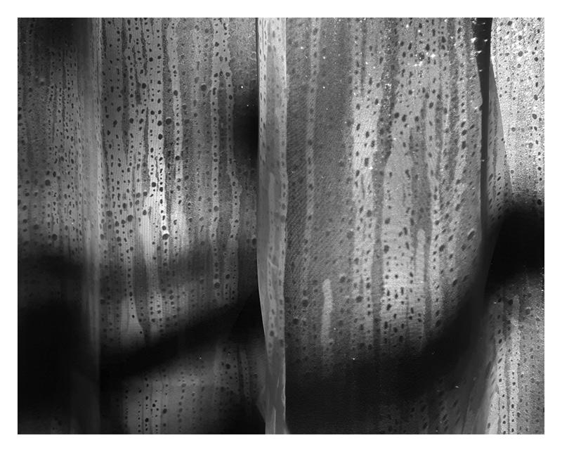 reflections-mdow.jpg