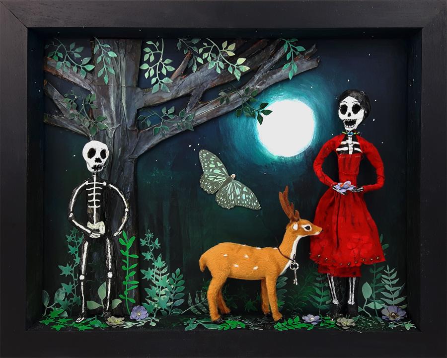 halloween-box-web.jpg