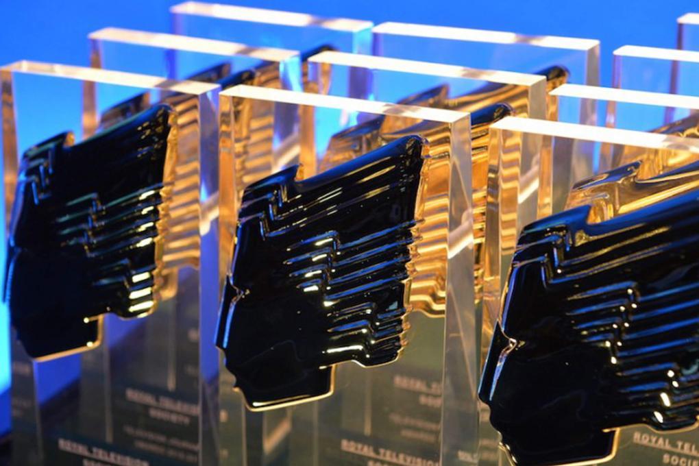 rts ni student awards.jpg