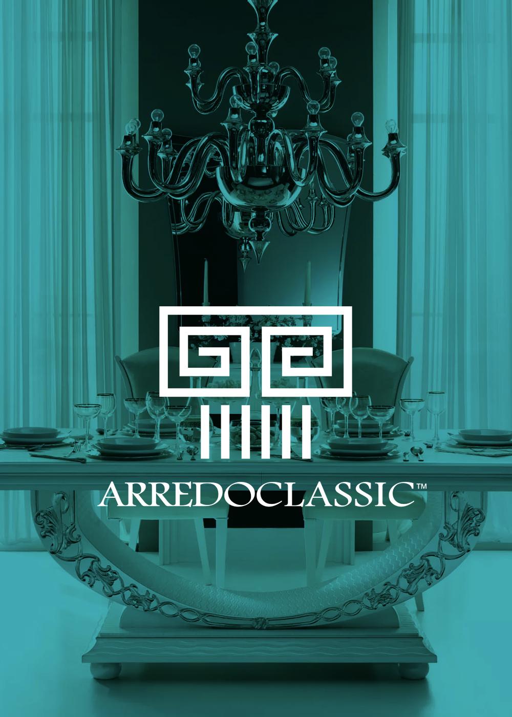 arredoclassic-advmedialab-01.jpg