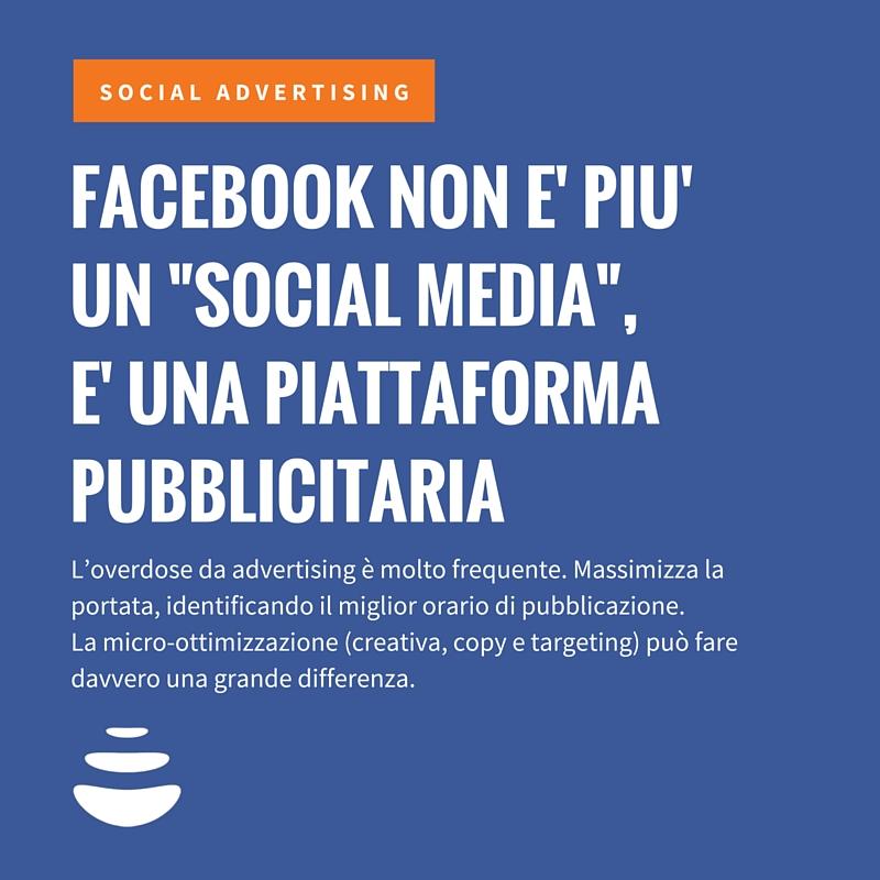facebook-card-02.jpg