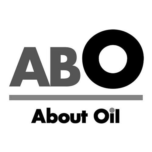 abo-oil-eni.jpg